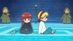 guruguru-anime3-053