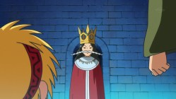 guruguru-anime3-055