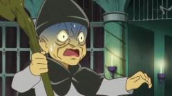 guruguru-anime3-065