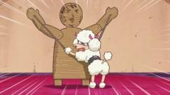 guruguru-anime4-016