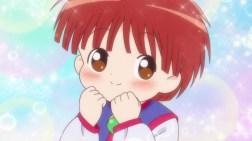 guruguru-anime4-077