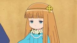 guruguru-anime4-087
