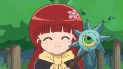 guruguru-anime6-049
