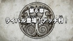guruguru-anime6