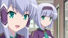 isekai-sumaho1-009