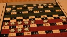 kakegurui3-015