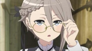 pripri-anime2-008