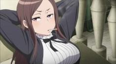 pripri-anime2-011