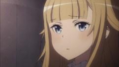 pripri-anime3-001