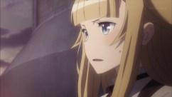 pripri-anime3-003
