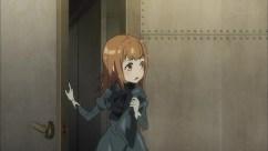 pripri-anime3-039