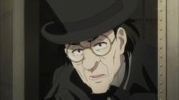 pripri-anime3-047