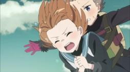 pripri-anime3-059