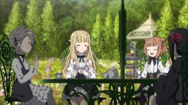 pripri-anime4-002