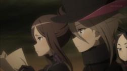 pripri-anime4-028