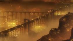 pripri-anime4-030