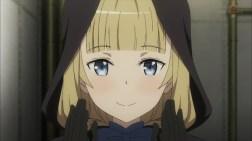 pripri-anime4-039