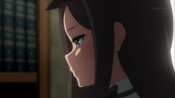 pripri-anime4-042