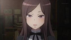 pripri-anime4-045