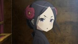 pripri-anime5-024