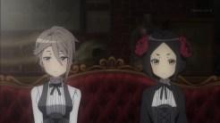 pripri-anime6-002