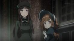 pripri-anime6-008
