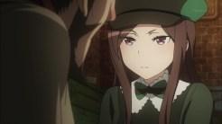 pripri-anime6-035