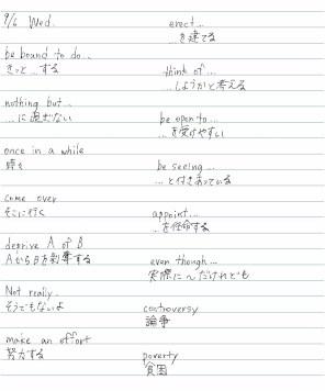 english59