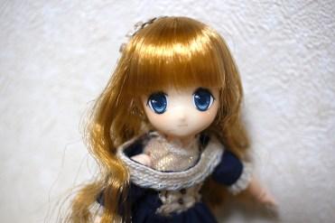 doll-life6_04