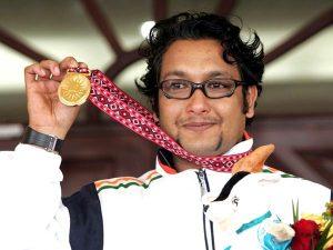 Sports personalities of Uttarakhand