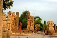 Temples in Uttarakhand Baleshwar