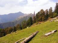 Uttarakhand Tourist Places Pictures 11