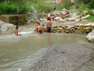 Uttarakhand Tourist Places Pictures 5