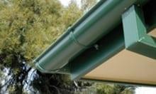 green gutter 220x130