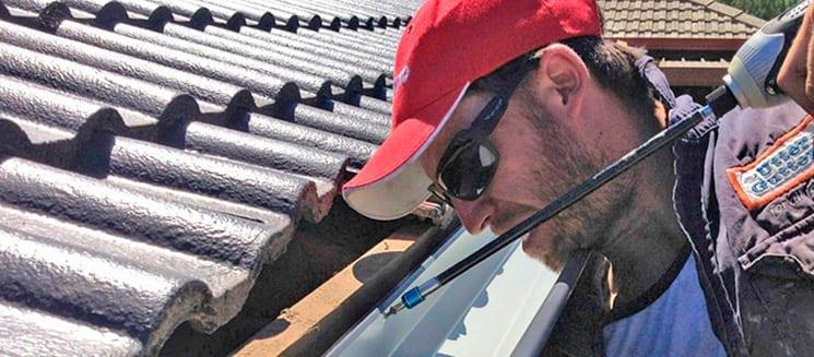 Maintenance_Fascia-capping_745