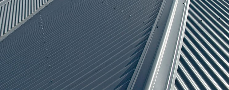 Grey_roof_tin_IMGP0006_745
