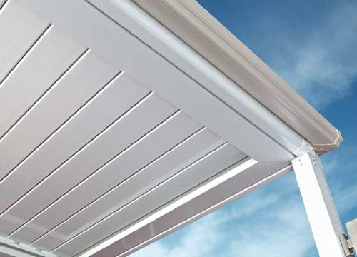 Patios Verandah Carport Outback Sunroof Page 03