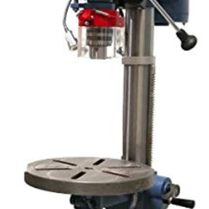 """Oliver Machinery 14"""" Swing Bench Model Drill Press"""