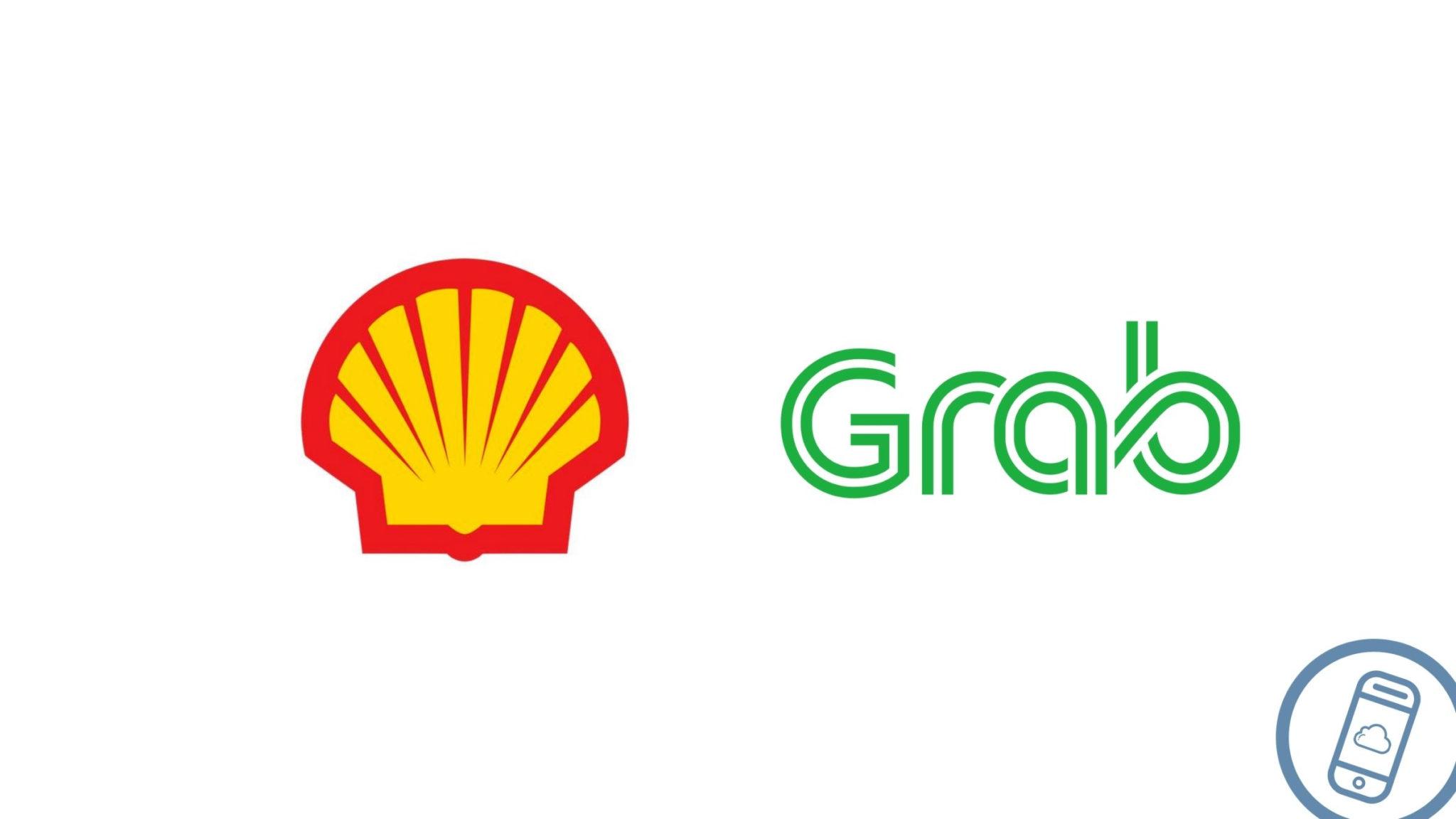Pilipinas Shell and Grab PH Team Up in Cebu Header