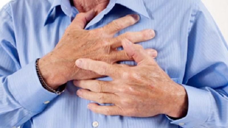 হৃদরোগের বড় কারণ অস্বাস্থ্যকর খাদ্যাভ্যাস