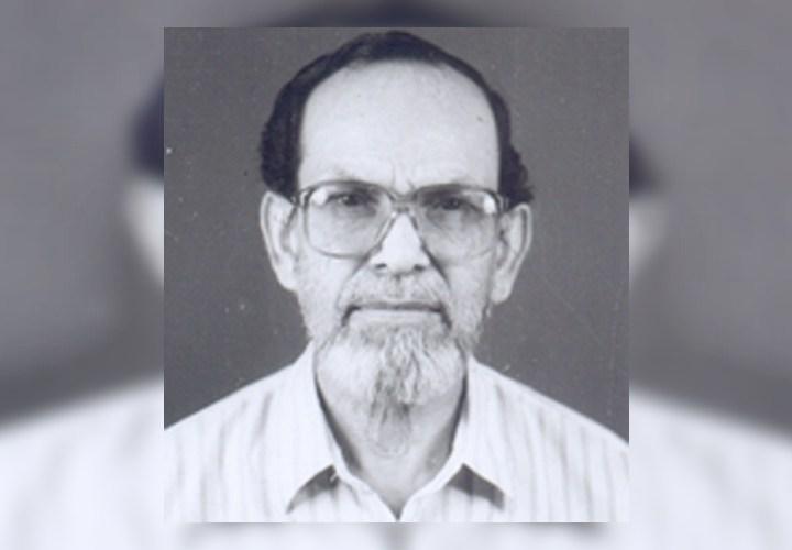 সাংবাদিক মিজানুর রহমানের ১৮তম মৃত্যুবার্ষিকী আজ
