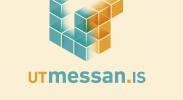 UT messan 2014