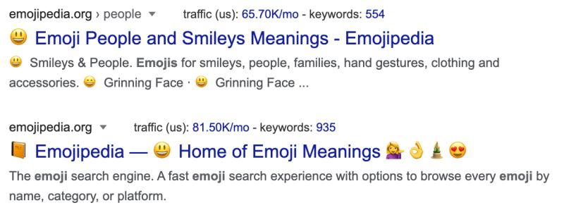 video-title-youtube-emoji