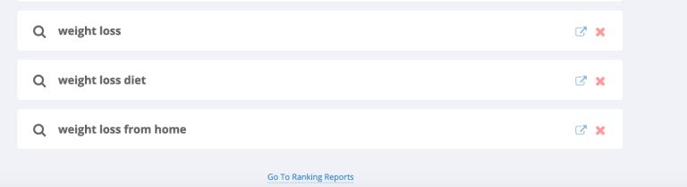 check YouTube rankings on Google