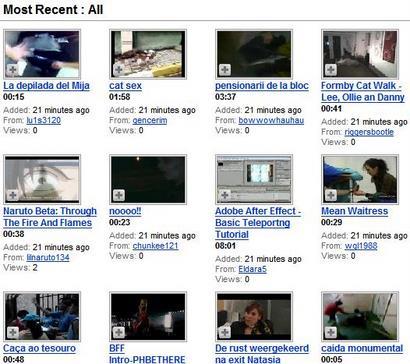 youtube-thumbnails.JPG