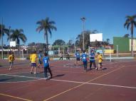 campeonato handball 20142