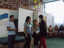 Entrega diplomas43