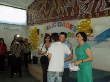 Entrega diplomas59