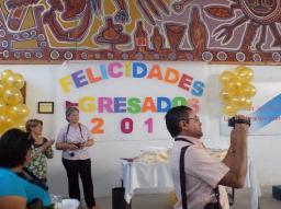 Entrega diplomas72