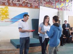 Entrega diplomas76